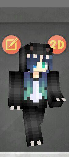 Pack de skins para mujeres | Minecraft Amino • Crafters Amino