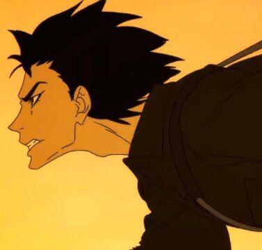Akira Fudo Devilman Wiki Anime Amino