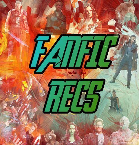 Fanfic Recs - Post Thor: Ragnarok fics | Marvel Cinematic