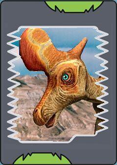 Jessica Drake Wiki Dinosaur King Amino
