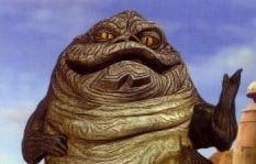 Jabba Desilijic Tiure Aka Jabba The Hut Wiki Star Wars Clone Wars Rp Amino