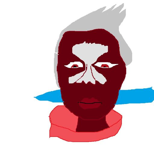 Shitty ms paint champs | Wiki | League Of Legends Official Amino