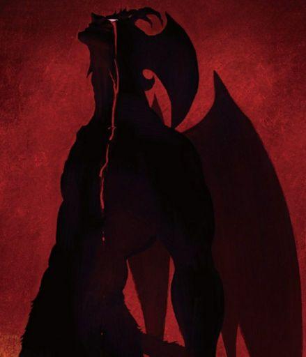 Akira Fudo Devilman Amon Wiki Vampire Knight Amino