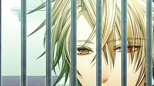 Toma: Possessive or protective? *CONTAINS SPOILERS* | Otome