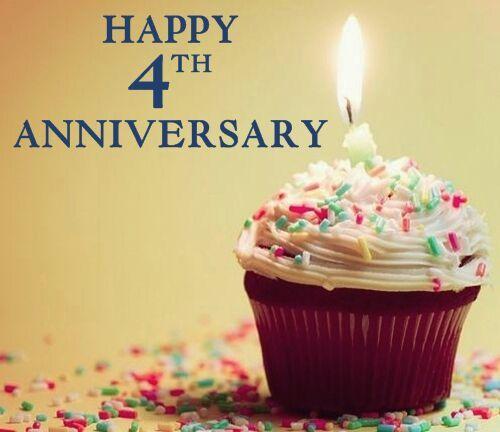 Happy anniversary jackson wang amino