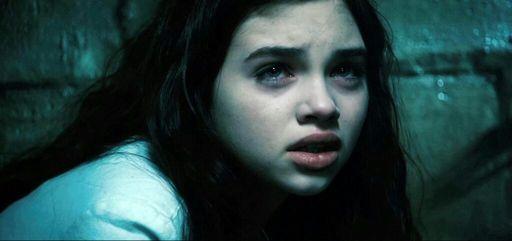 Eve Corvin Wiki Vampires Vs Lycans Amino