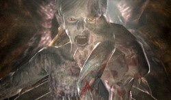 ramon salazar resident evil 4 bosses