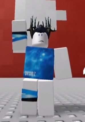 Roblox Dance Cmds Character S Animation Command Codes Roblox Amino