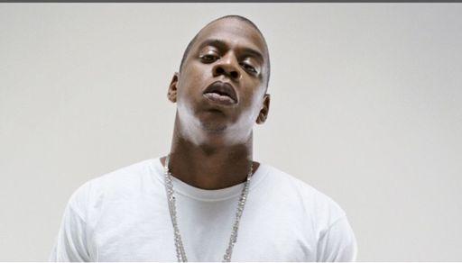 Jay z wiki rap hip hop amino jay z malvernweather Choice Image