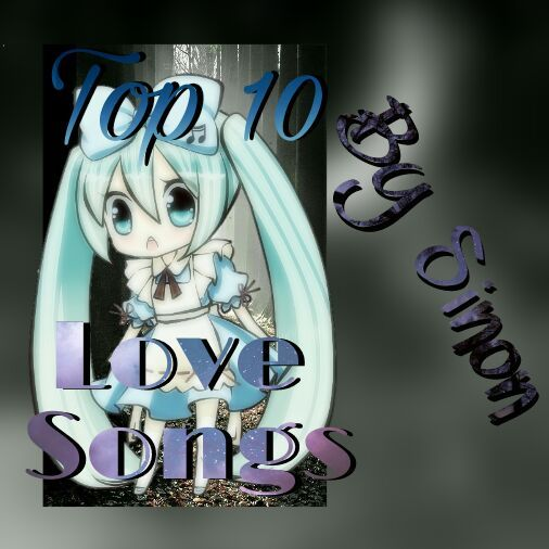 Sad Song Nightcore By We The Kings Youtube - Www imagez co