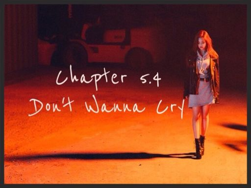 Blackpink 🖤💖 Fanfiction Chapter 5 4 | BLINK (블링크) Amino