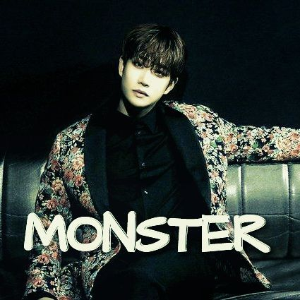 Black mature monster — photo 14