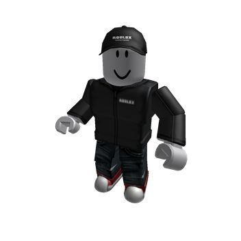 Guess The Famous Roblox Characters Easy Roblox Amino