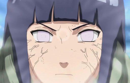 Top 10 Kekkie Genkai | Naruto Amino