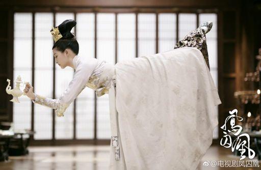 Top 10 Punto Medio Noticias Nonton Drama Mandarin Untouchable Lovers