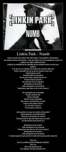 Linkin Park | Música Amino Amino