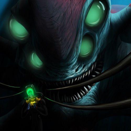 Reaper Leviathan | Wiki | Subnautica💧 Amino