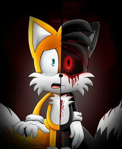 Sonic The Hedgehog! Amino
