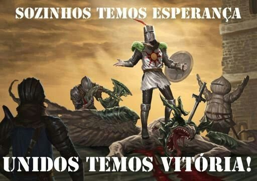 Frases Motivacionais Dark Souls Brasil Amino
