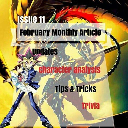 [Yu-Gi-Oh Story Options ( Seto Kaiba's Revenge) ]