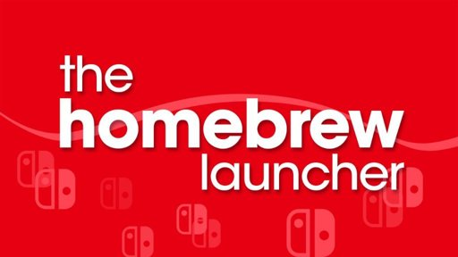 Homebrew Launcher On Switch | Nintendo Switch! Amino