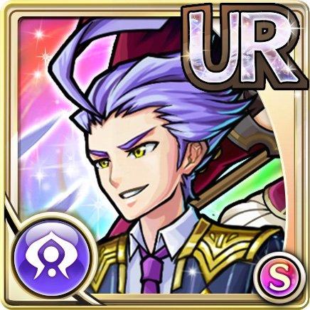 Odin God Of Gods Wiki Unison League Amino