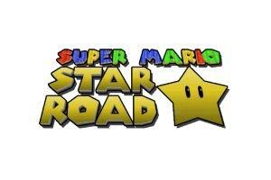 super mario star road emulator online
