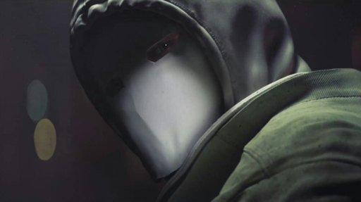 white mask wiki rainbow six siege amino