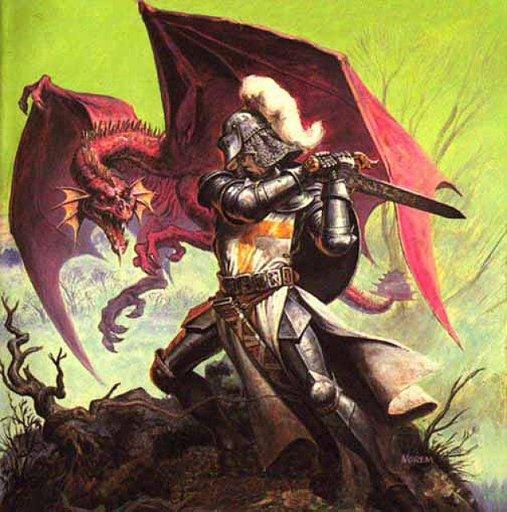 Luthor Tyrell   Wiki   Thrones Amino