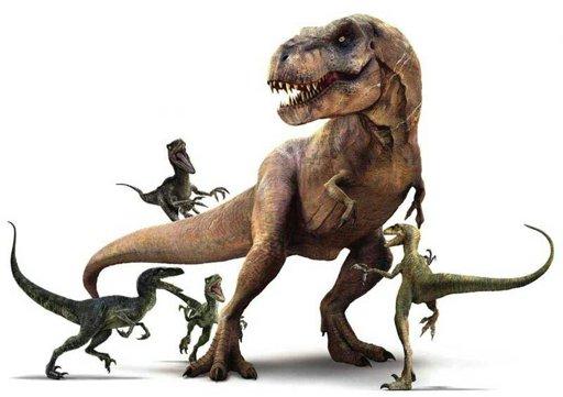 Los Dinosaurios Segun La Biblia Somos Cristianos Amino Un meteorito acabó con los dinosaurios hace 66 millones de años. amino apps