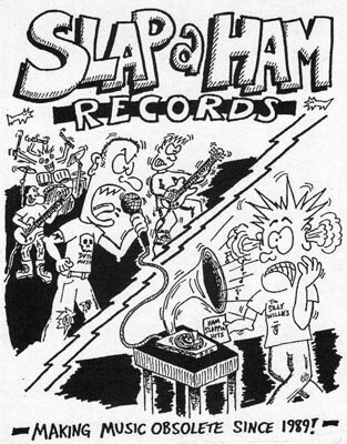 powerviolence 101 metal amino 80s Memorabilia powerviolence started off between in the late 80s to early 90s california primarily after slap a ham records was established by spazz frontman chris