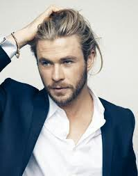 Top 10 sexiest male celebrities