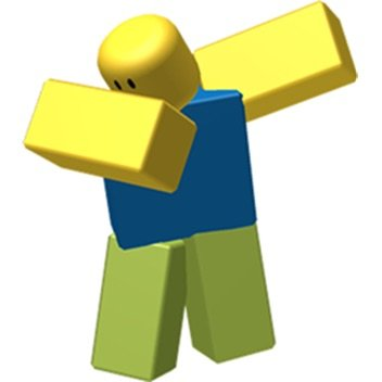 Reasons Why You Should Wear 10 Body Type Roblox Amino