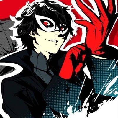 Akira Kurusu Ren Amamiya Wiki Smt Persona 5 Amino