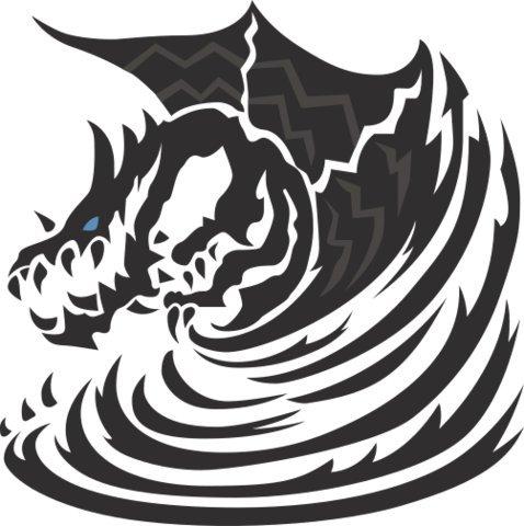 Monster Hunter World Icons Wiki