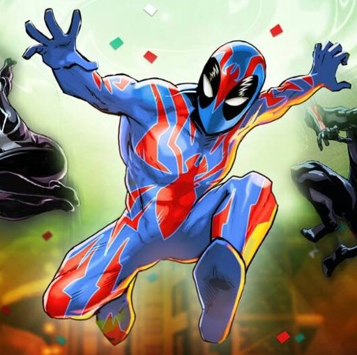 0e3908c97dc17aabfc4ad41c68e688754e0fb11ev2 00 - There really are so many more suits Insomniac can use in the next game.