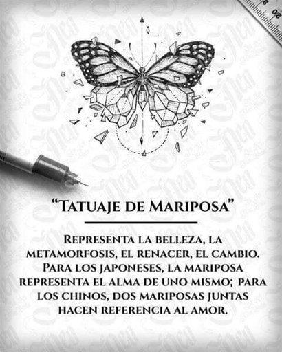 Imagenes De Tatuajes Infinito Y Su Significado: TATTOOS Y SU SIGNIFICADO