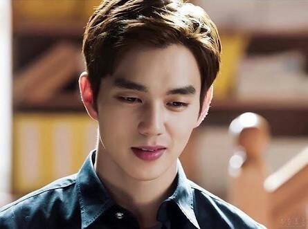 Yoo seung ho k drama amino thecheapjerseys Image collections