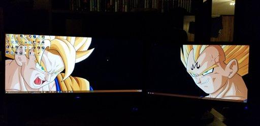 29++ Dual Monitor Wallpaper 4k Anime - Anime Wallpaper