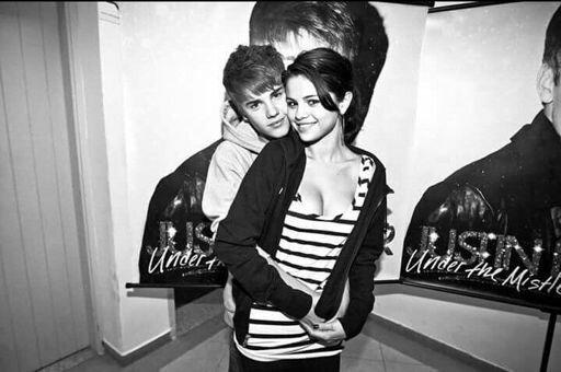 Las Frases Mas Lindas Que Justin Bieber Le Hizo A Selena