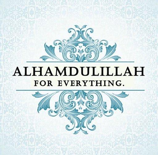 alhamdulillah islam amino amino altavistaventures Choice Image