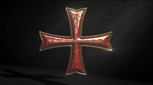 Japanese Rite Of The Templar Order Wiki Assassins Creed Amino