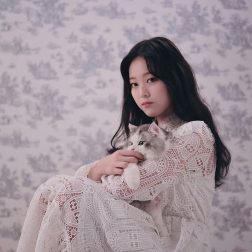 What Is Loona Hyunjin Age Popular On Aminoapps $119,166.81 usd in prize money won from 47 tournaments. amino apps