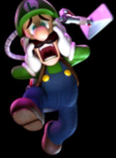 2 Things The Ghosts In Luigis Mansion Dark Moon Could Do But