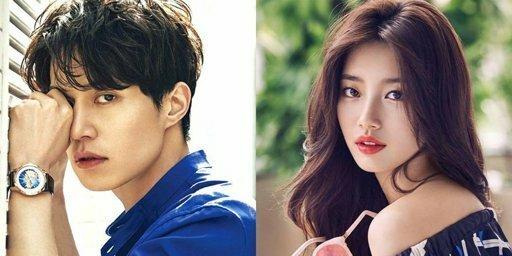 Min ho and ji won dating simulator