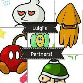 paper mario ttyd luigis partners mario amino
