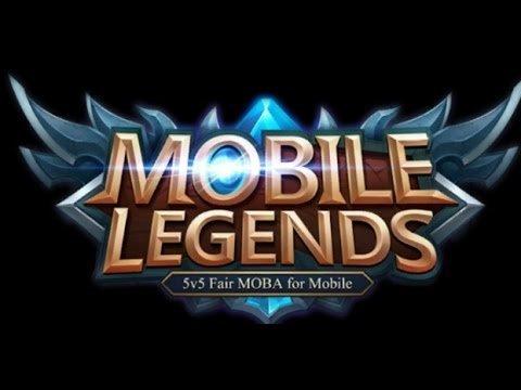 N A Discord Server New Server Ml Wiki Mobile Legends Amino Amino