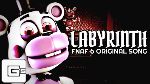 Dvd Action ⁓ The Fnaf 6 Wiki