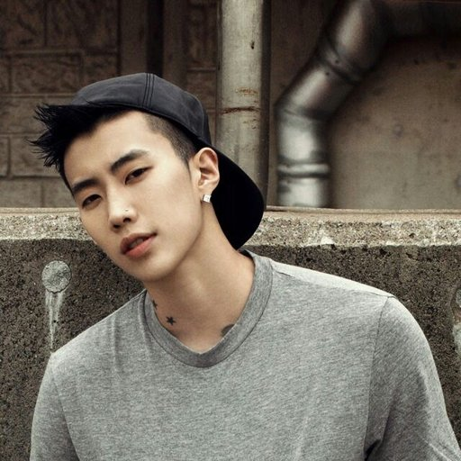 Джей Пак (Jay Park) | Wiki | Paradise for you ~ Amino