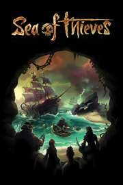 Sea of Thieves- IT'S OUT AND IT'S OKAY | Video Games Amino